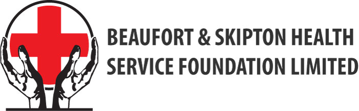 Beaufort Skipton Health Services Foundation